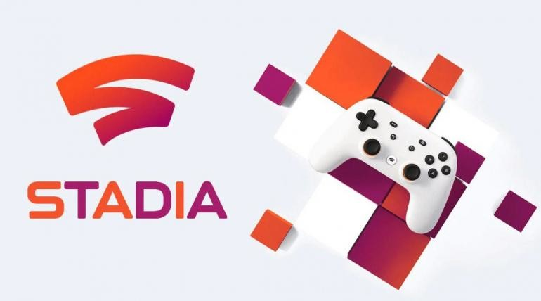 """Could Google Stadia """"go far beyond video games?"""" The dev behind Kine thinks so"""
