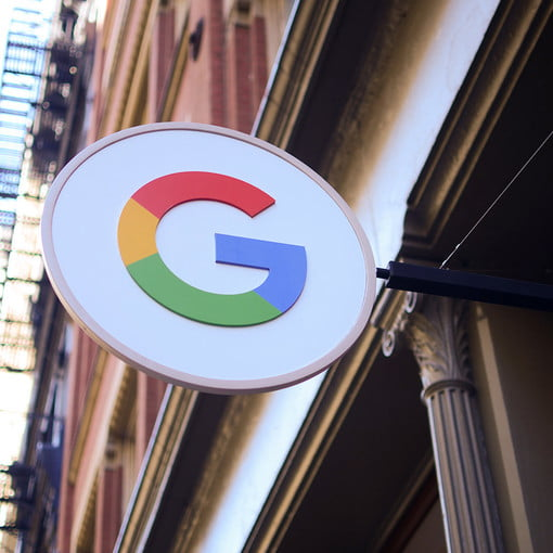 <p>UK is Investigating Google and Apple's Search Engine Deal | Digital Trends thumbnail