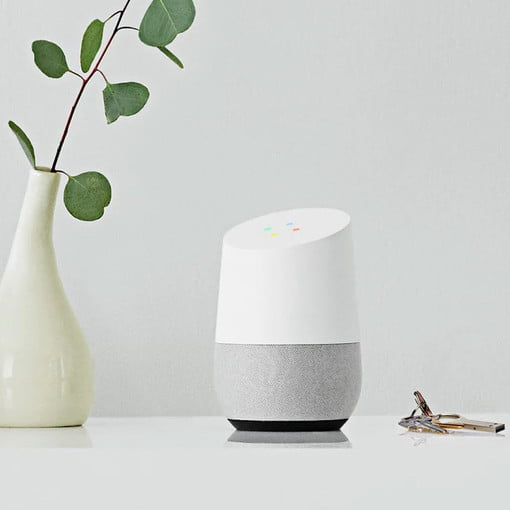 The Best Google Home Tips And Tricks Digital Trends
