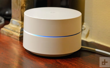 Google Wifi Router Review: Worth the Wait for Effortless Wi