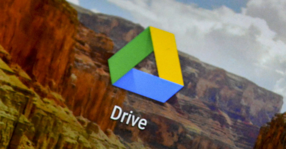 How to Use Google Drive | Tips, Tricks, and Advice | Digital