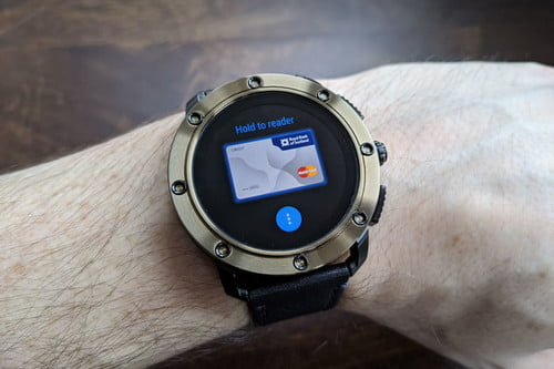 The 25 Best Wear Os Apps For Your Smartwatch Digital Trends