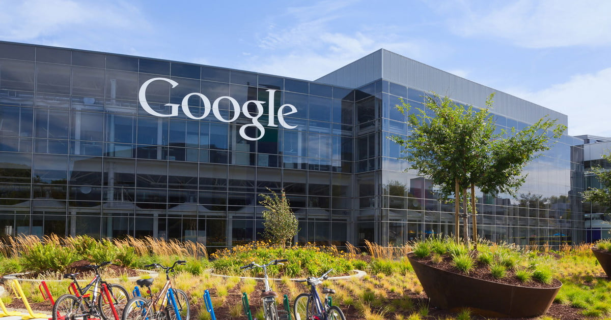 Google Extends Undersea Cable to Speed Up Services in Asia | Digital Trends