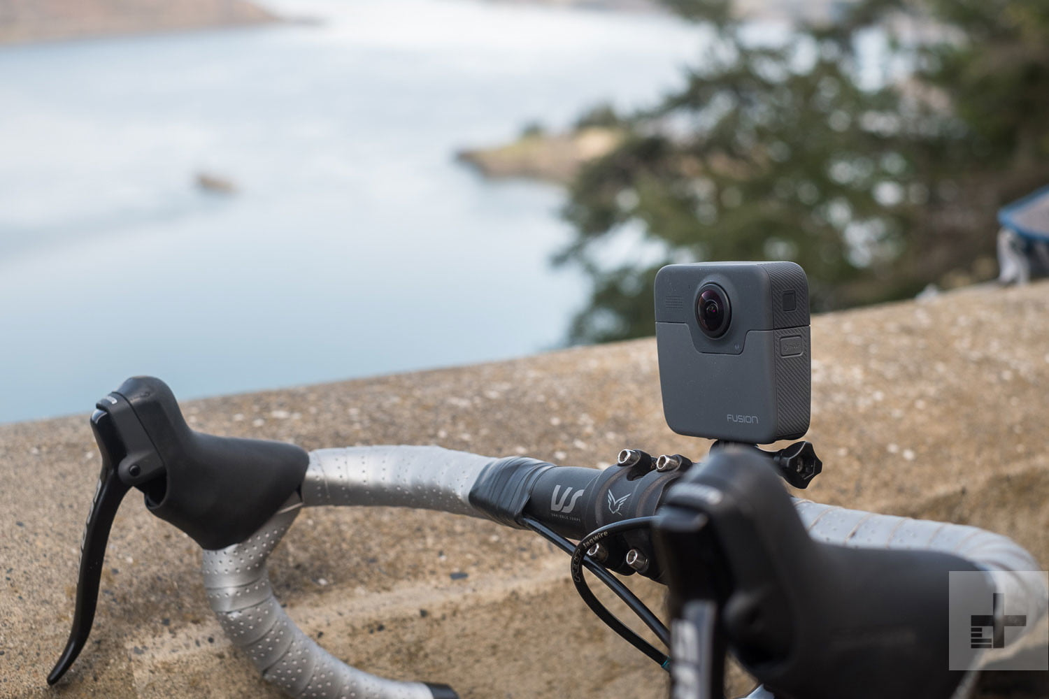 GoPro Bumps Resolution on Fusion 360 Cam to 5 6K With New