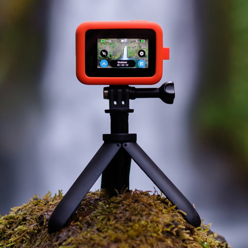 Best Cheap Gopro Deals For March 2021 Digital Trends