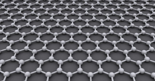 Researchers Activate Graphene's Superconductor Abilities