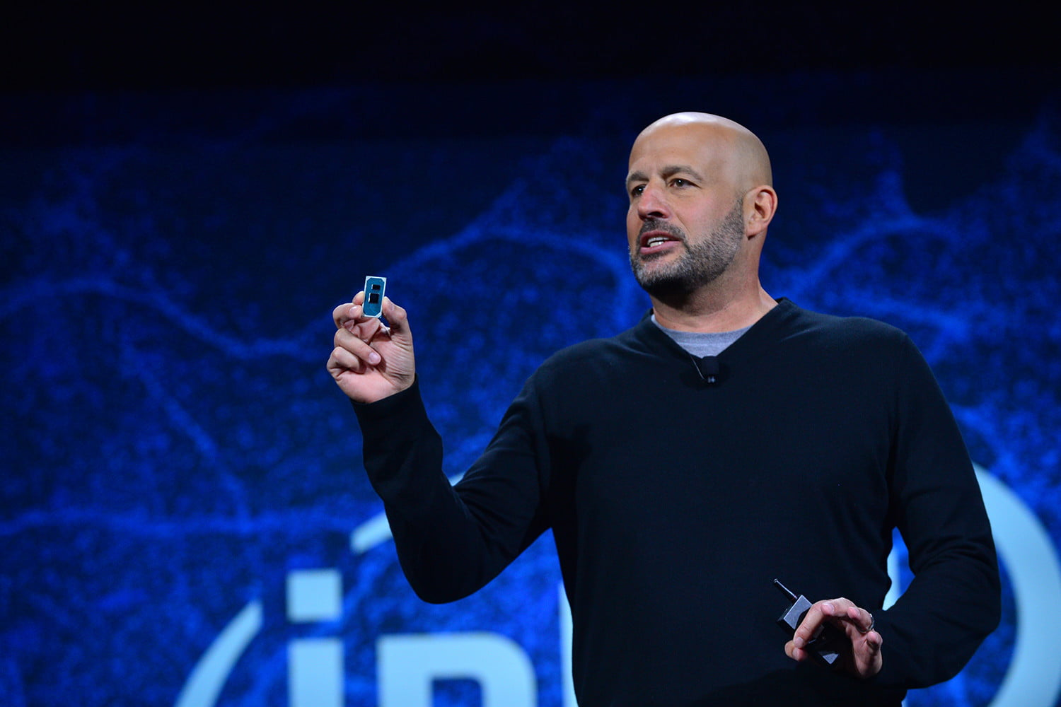 In the battle between AMD and Intel, which processors are more secure?