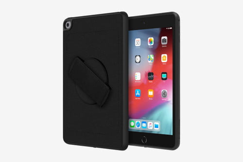 The Best Ipad Mini Cases And Covers