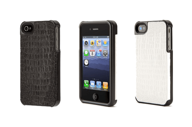 best iphone 4s cases griffin elan form exotics for 4