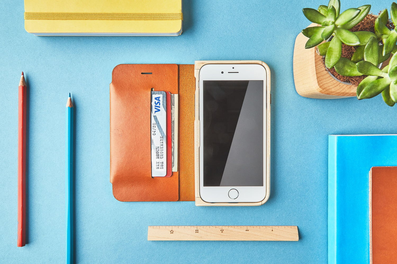 The Best Iphone 7 Plus Cases And Covers Digital Trends