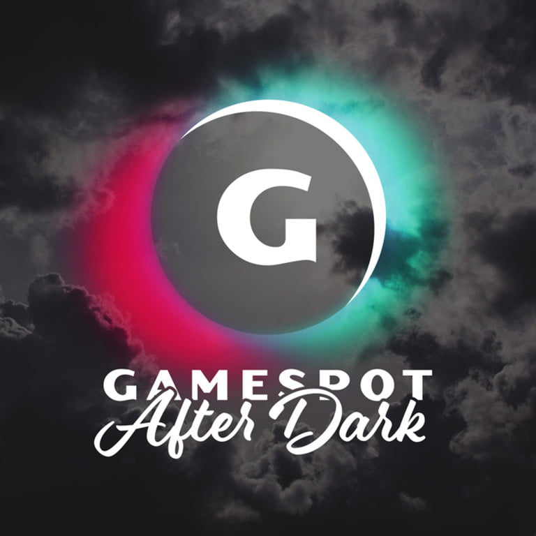 games podcasts