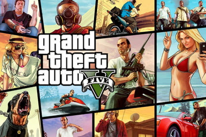 Rockstar Ban Players Tied To Alternate Multi-Player Mode