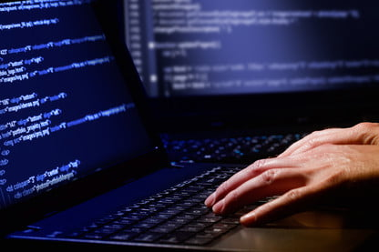 Hack Reveals the Practices of Shady DDoS Service vDOS
