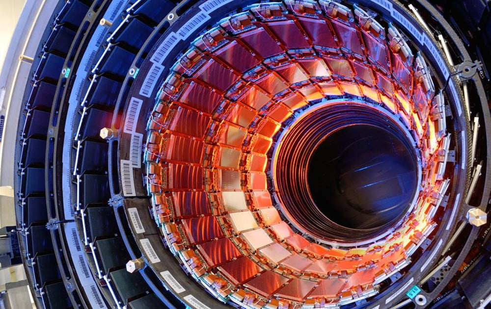 A Milestone in the History of Particle Physics: Why Does Matter Exist?