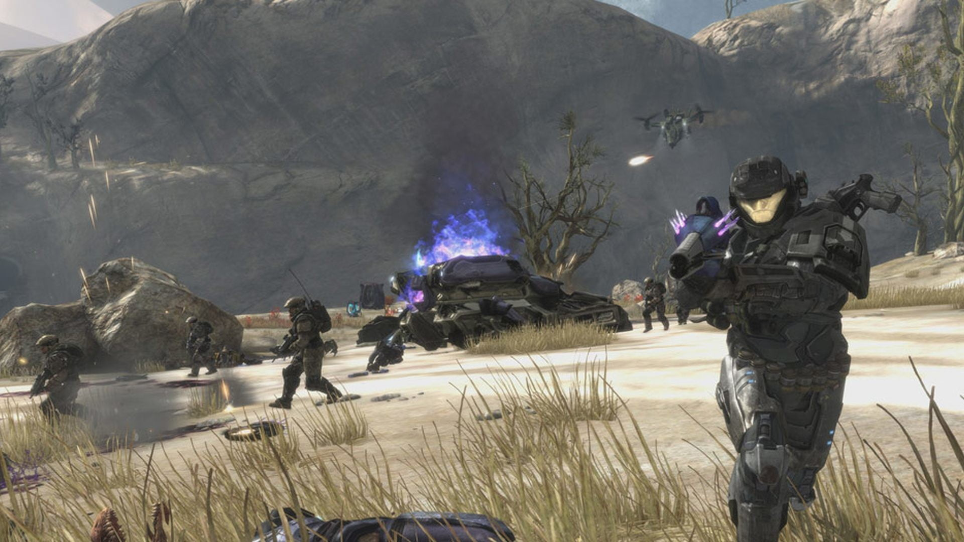 halo game download for laptop