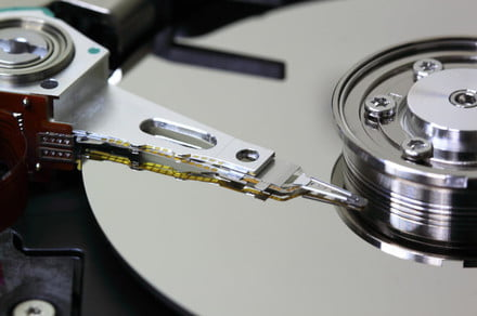 The best data recovery software for 2020
