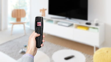 The Best Universal Remotes for 2019 | Digital Trends