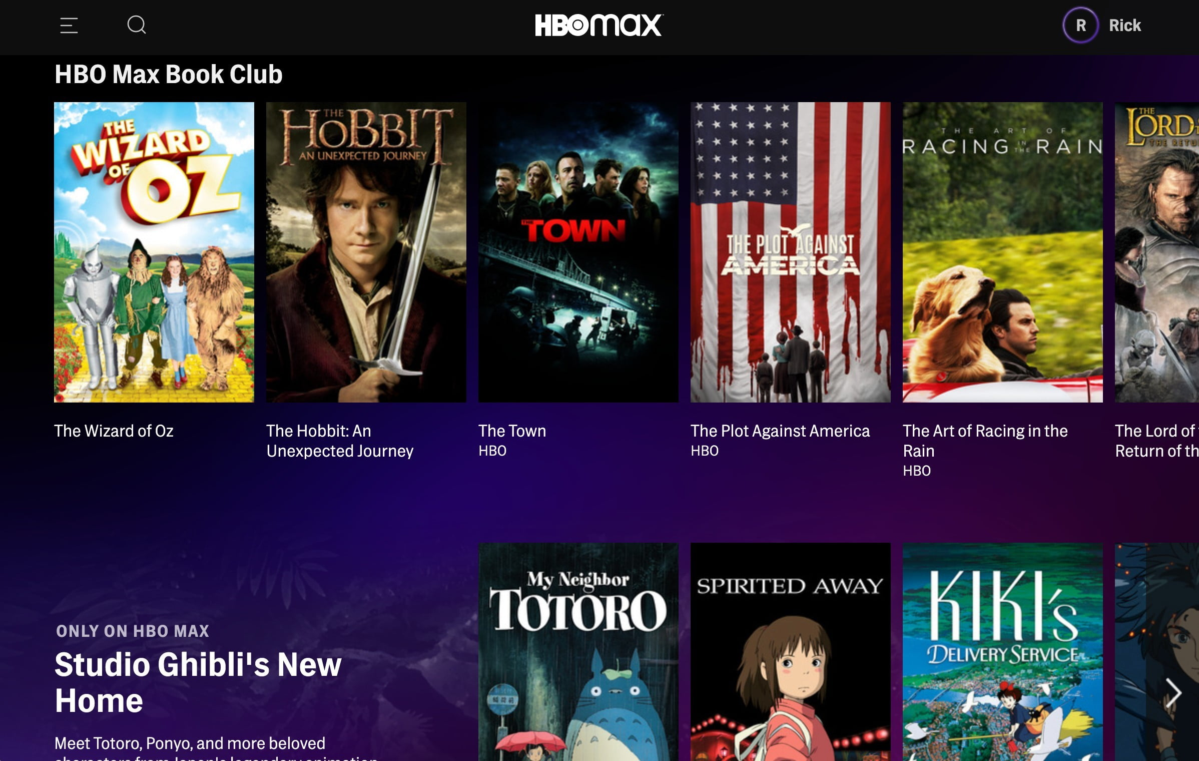 I'm Not Mad, HBO Max, I'm Just Disappointed | Digital Trends