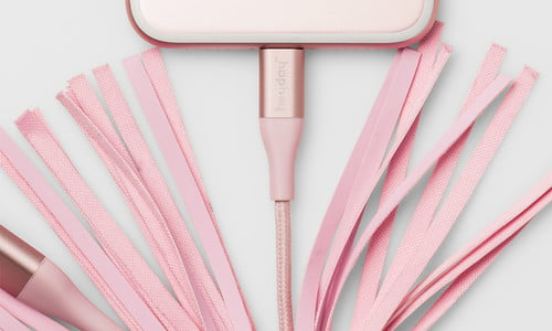 Target Launches Exclusive Heyday Electronics Brand for