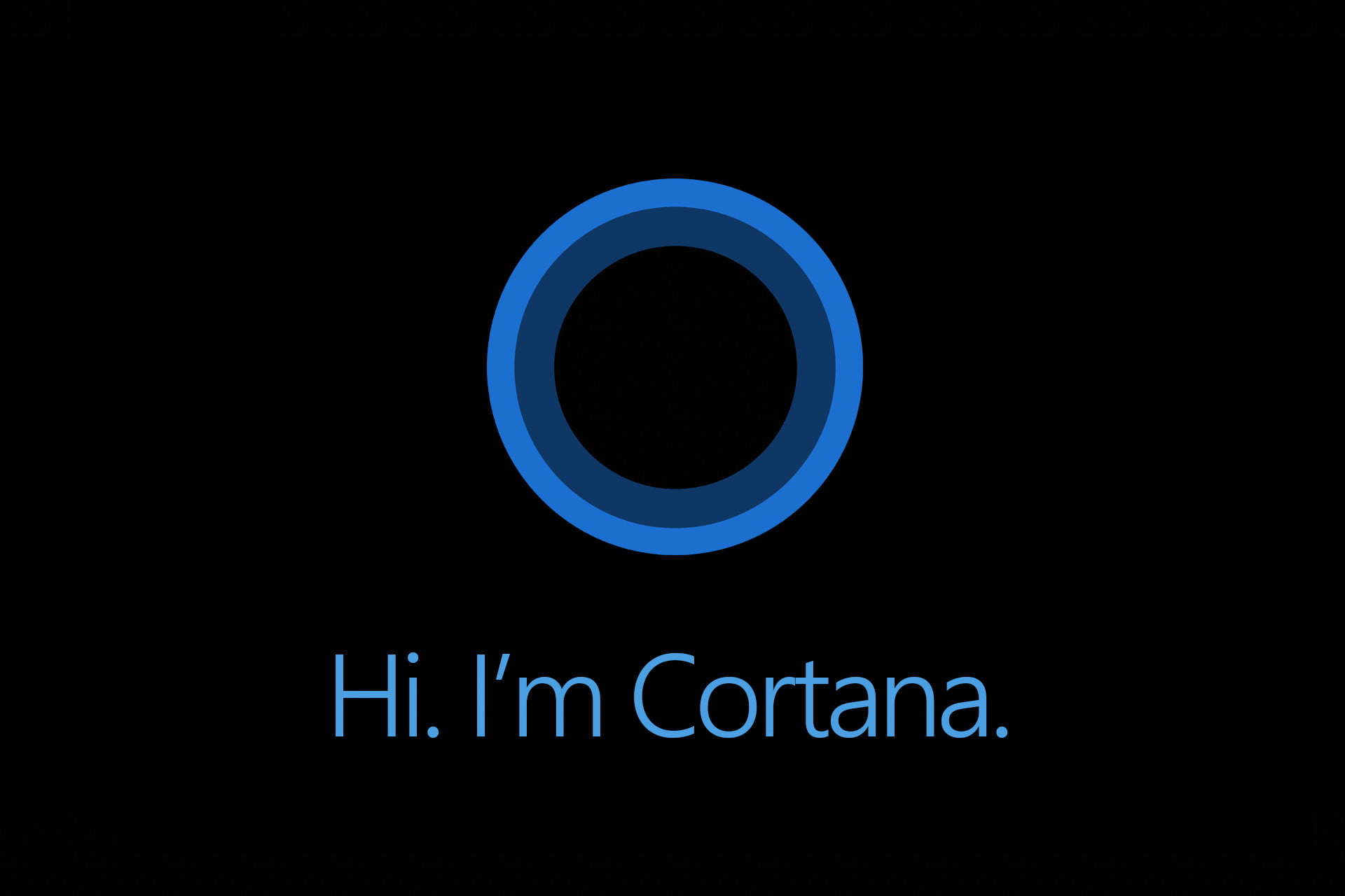 Cortana breaks up with Android and iOS to go steady with Microsoft 365