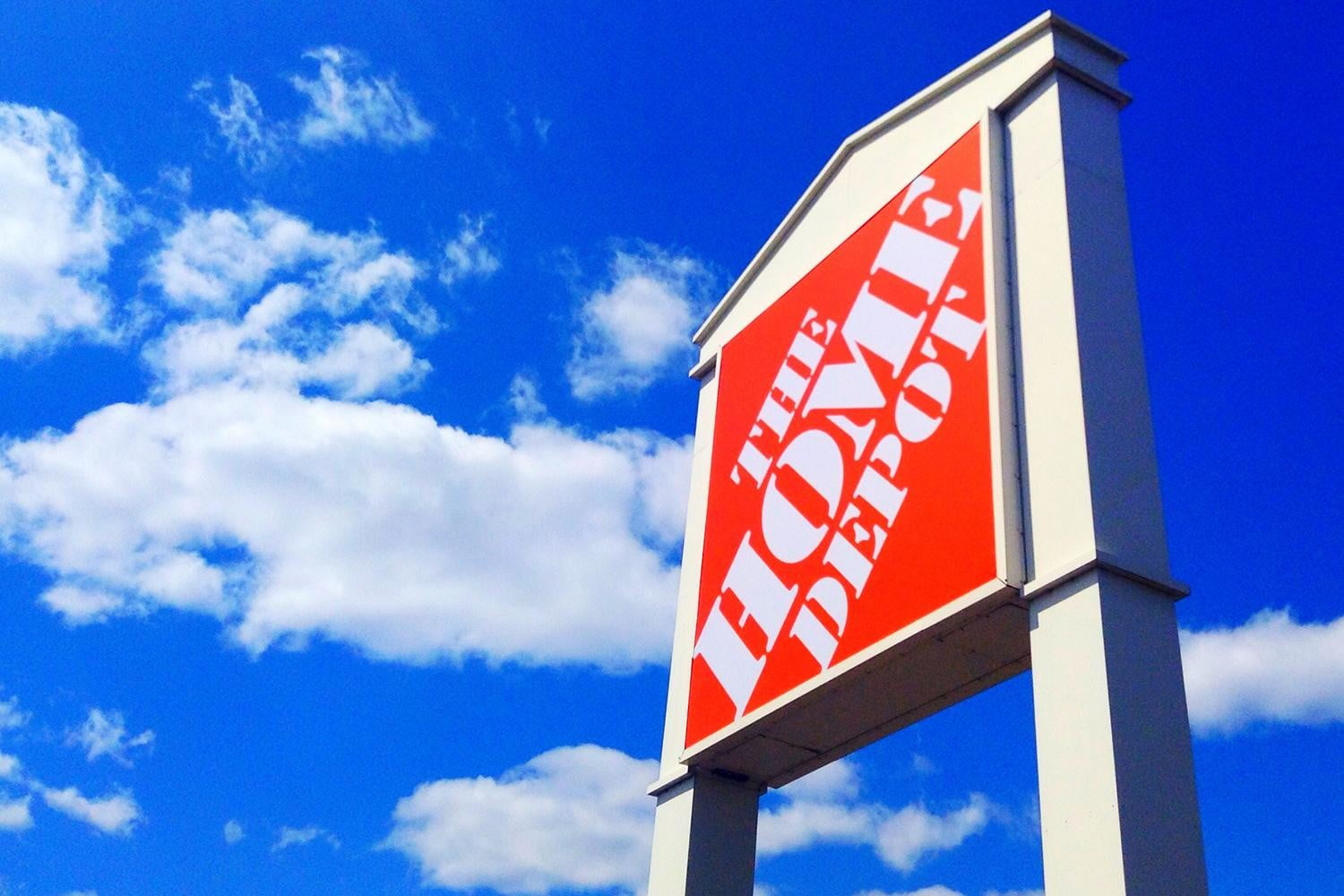 Home Depot Memorial Day Sale: Save on Grills, Tools, and