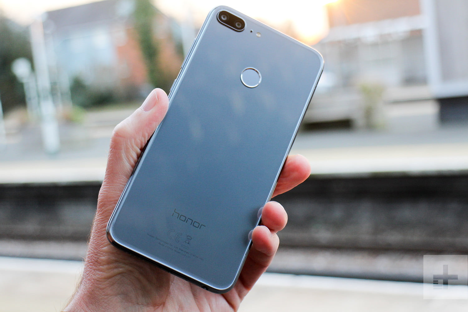The Best Honor 9 Lite Cases and Covers You Can Buy | Digital