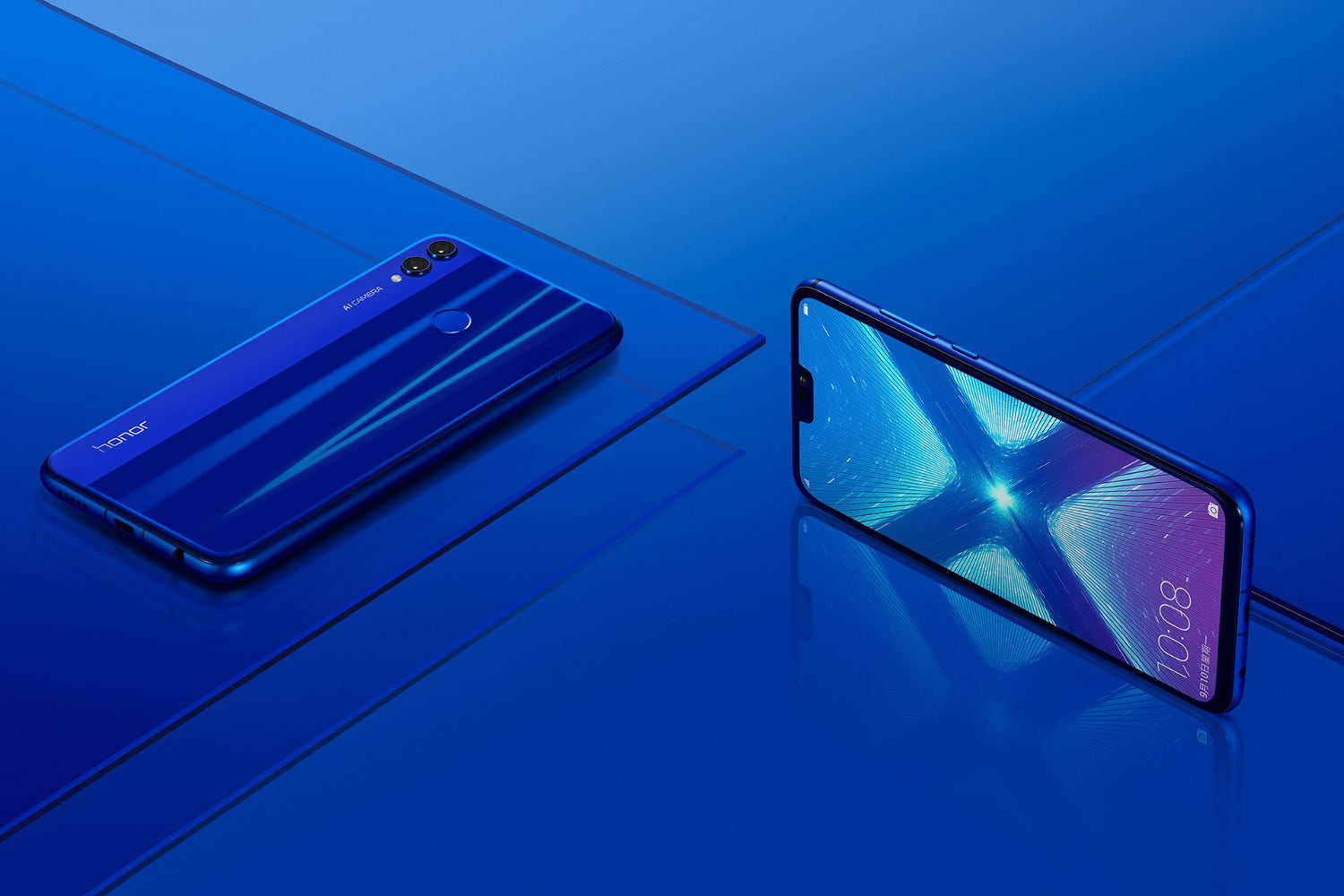 Honor 8X: News, Specs, Features, Price, Availability