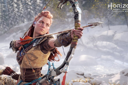 How to watch Sony's February State of Play and what to expect
