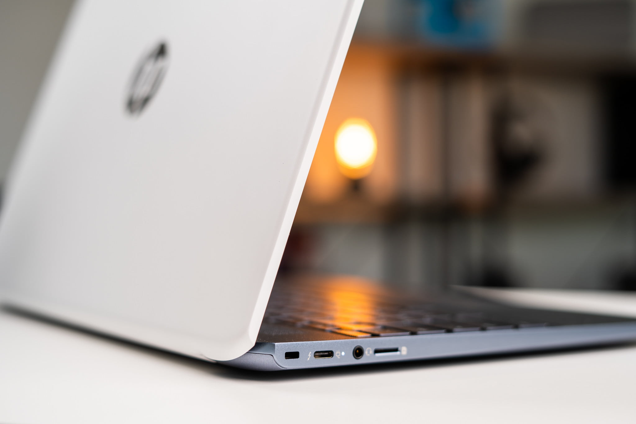 How To Play Among Us On Your Chromebook Digital Trends