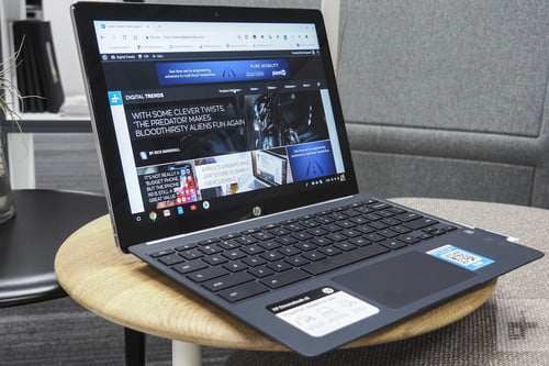 The Best Cheap Chromebook Deals Available for September 2019