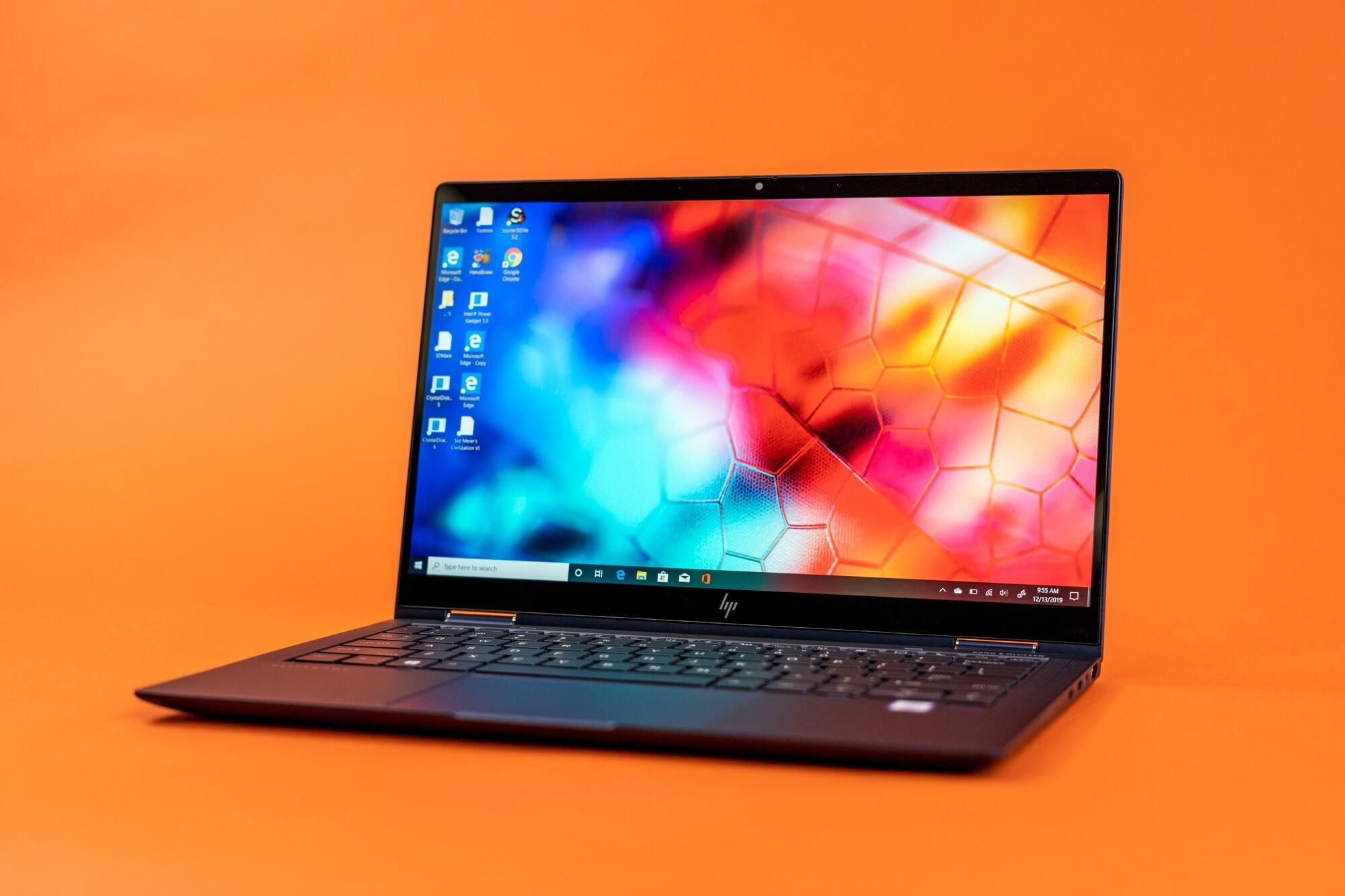 hp elite dragonfly review 5
