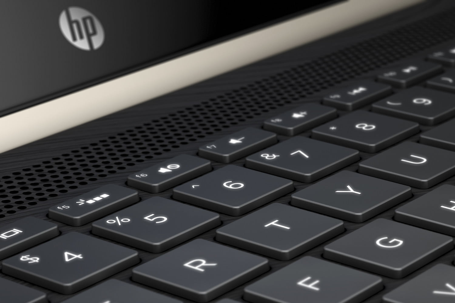 HP Responds To Complaints About Silently Installing Software