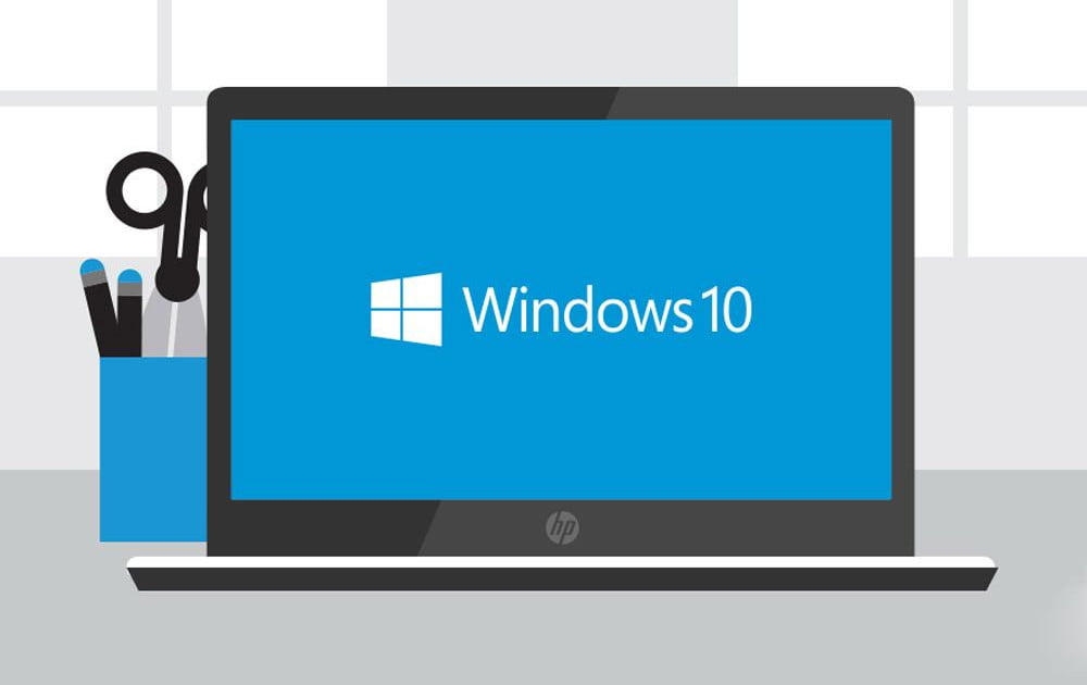 What To Do If Your Computer Won't Upgrade To Windows 10