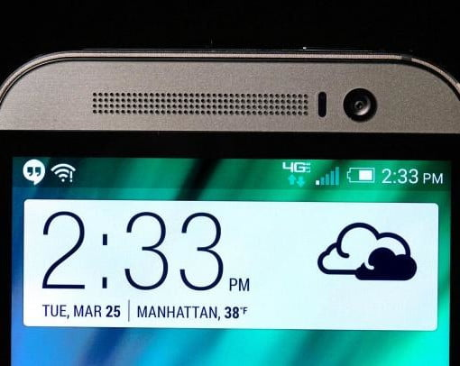 Htc One M8 20 Common Problems And How To Fix Them Digital Trends
