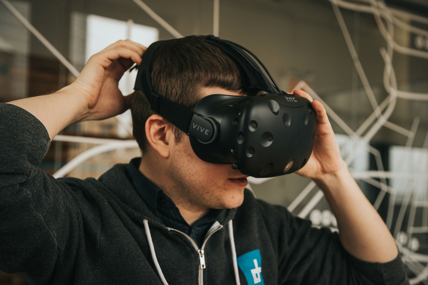 The Best VR Headsets of 2019 | Digital Trends