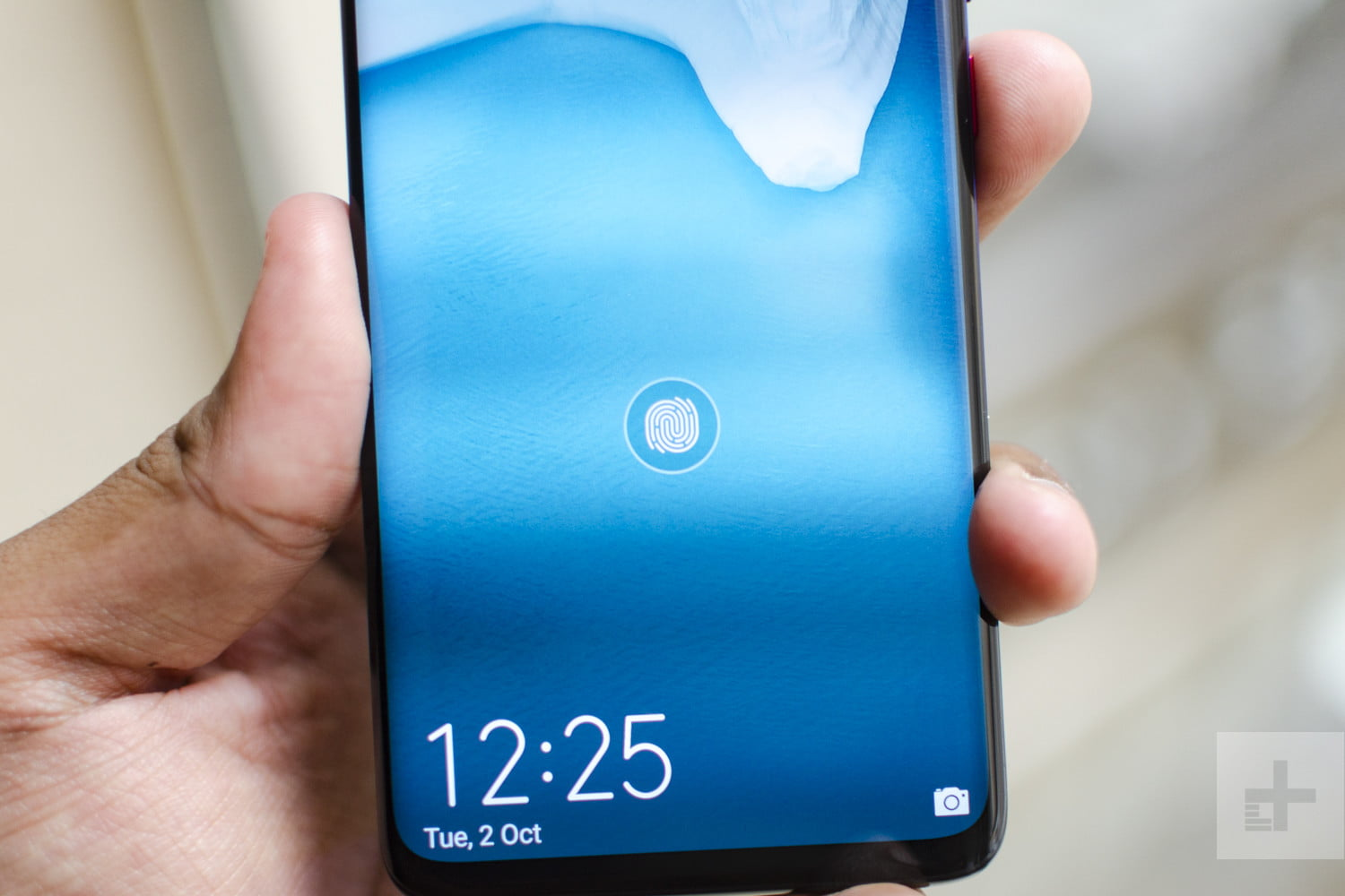 Huawei Mate 20 Pro vs  Samsung Galaxy Note 9 | Specs