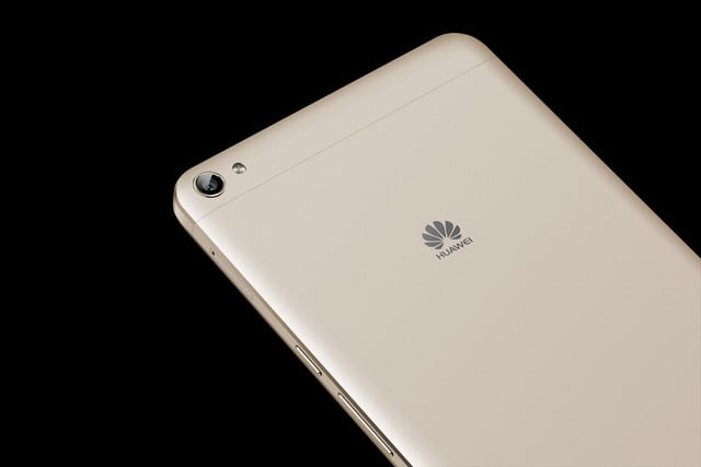Huawei MediaPad X2: Phablet Specs, Features, Hands On, Etc