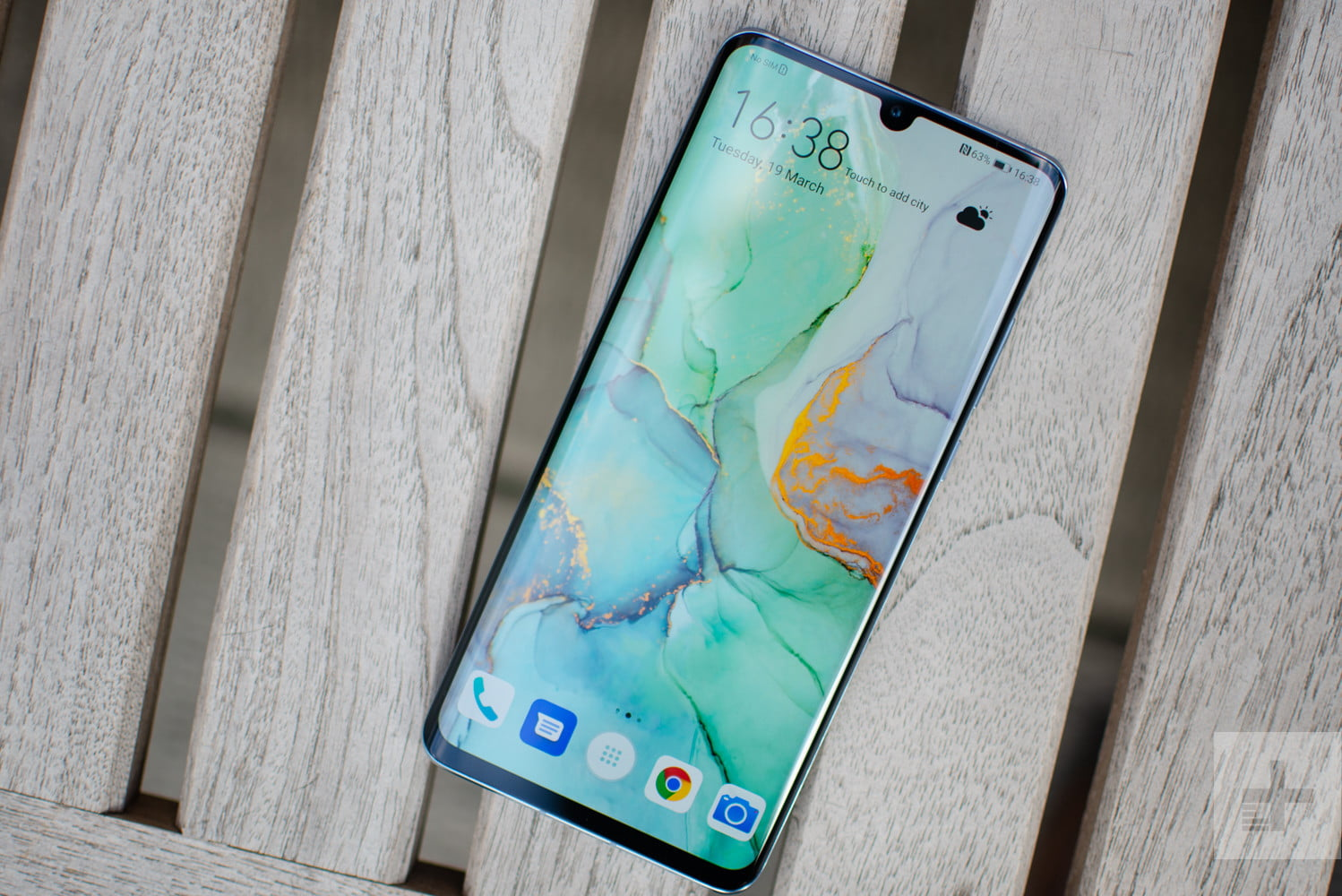 Best Huawei P30 Pro Cases to Protect Your Phone | Digital Trends