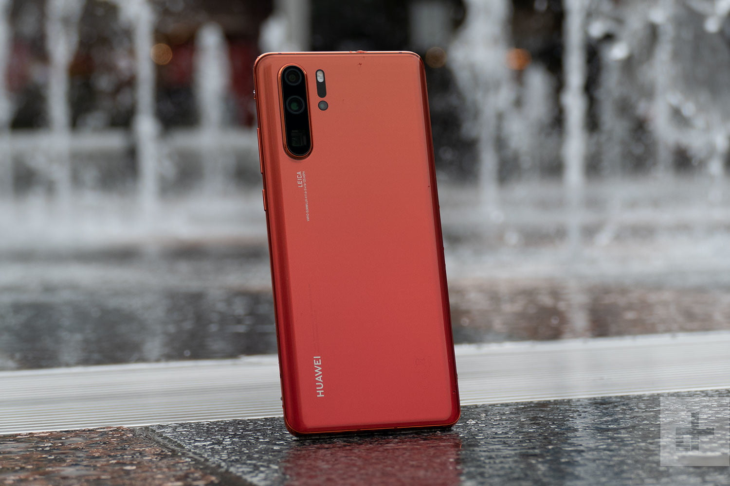 Huawei and Honor Make Android Q Pledge for P30 and Honor 20
