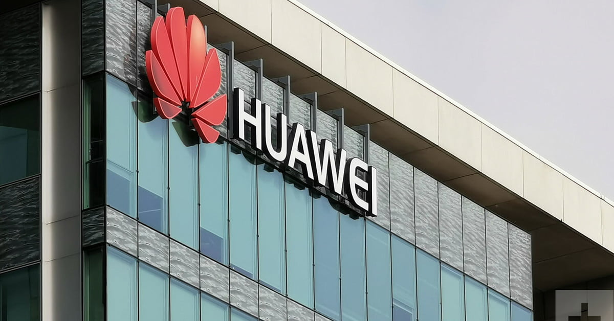Confidence Or Over-confidence? Huawei Isn't Changing Course