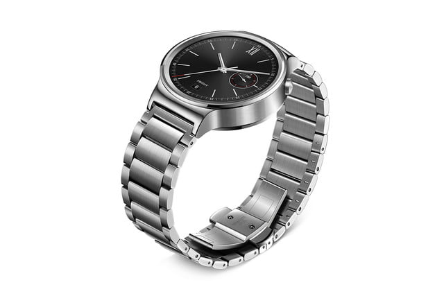 huawei watch news links left angle