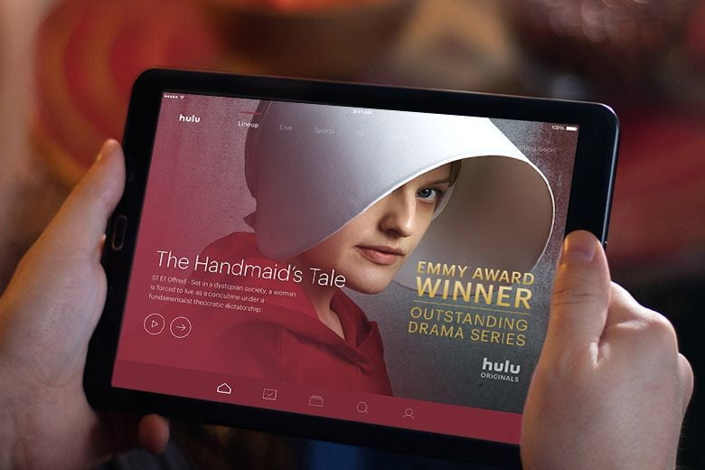 Hulu + Live TV will cost $10 more per month starting December 18