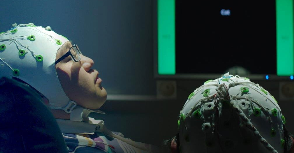 There's finally a good documentary about real-life cyborgs