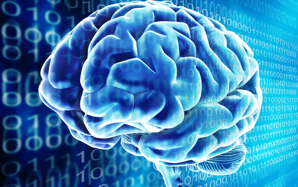 A.I. Brain Implant Translates Thoughts Into Spoken Words | Digital Trends