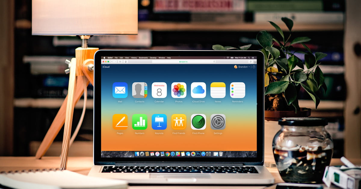 How to use iCloud for backups on your iPhone, iPad, or Mac