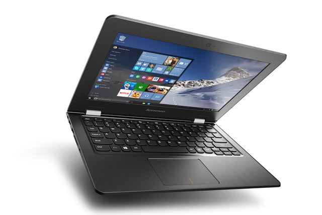 need a new computer lenovo rolls out massive update to laptop convertible and aio lines ideapad 300s black 04 win 10
