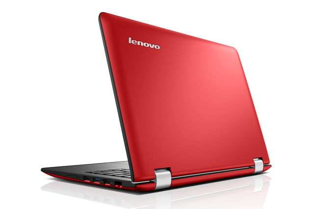 the new laptops of ifa 2015 ideapad 300s red 08