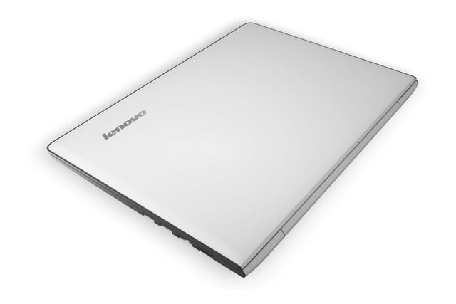 need a new computer lenovo rolls out massive update to laptop convertible and aio lines ideapad 500s 13  white
