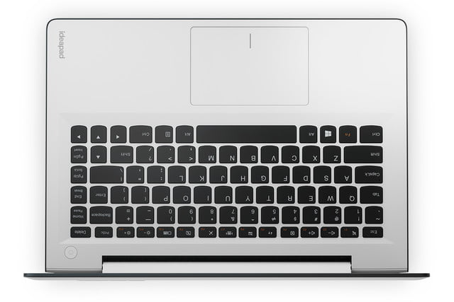 need a new computer lenovo rolls out massive update to laptop convertible and aio lines ideapad 500s 13  white 17