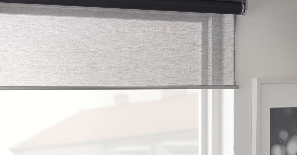 IKEA's new blinds for the smart home arrive April 1 in the U.S.